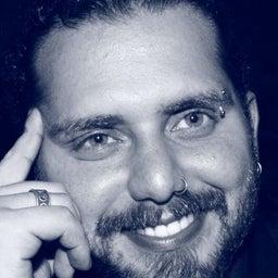 Pablo Guia