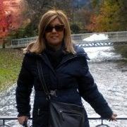 Germana Mancini
