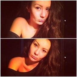 Nastya 👑 Kalinina