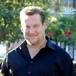 Dean Decker