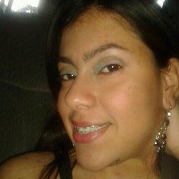 Sara Rivera