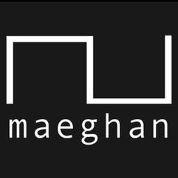 Maeghan Donovan