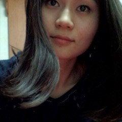 Evelyn Kim