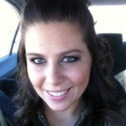 Meagan Davidson