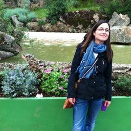 Valeria Marchi