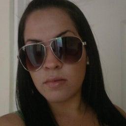 Dennia Vargas