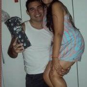 Arnoldo Silva