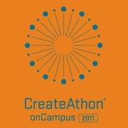 CreateAthon at VCU