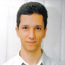 Marco Pineschi
