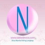www.tabloidnova.com