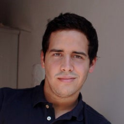 Sergio Abril Herrero