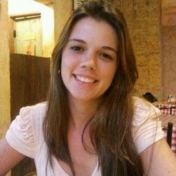 Daniela Guerra