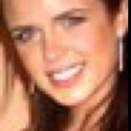 Suellen Machado