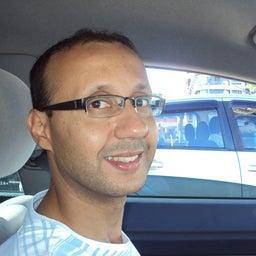 Luciano Galdino