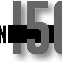 Junction 1504