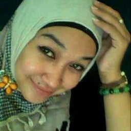 Syifa Syarifah