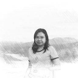 Tida Paothurn