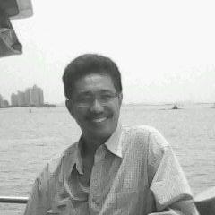 Deeneb Herman Pangemanan