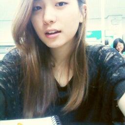 Eun Seo Choi