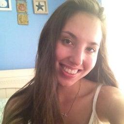 Ashley Palmietto
