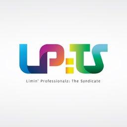 LP:TS® Event Management