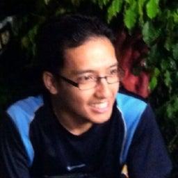 Nasuha Nasaruddin