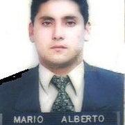 Mario Inostroza