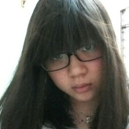 Maple Lim