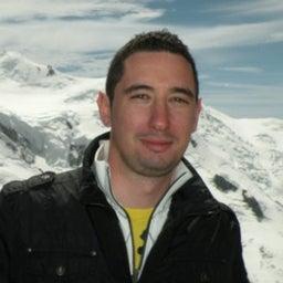 Robert Sammut