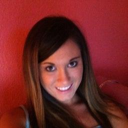 Cassie Dillard