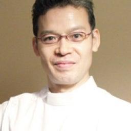 Masao Kikusawa