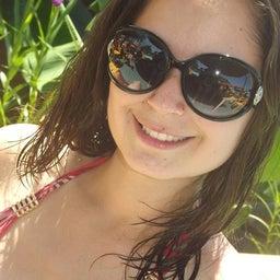 Pricila Abreu