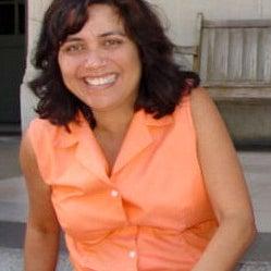 Alba Henesy