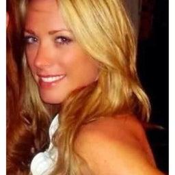 Melissa Reedy