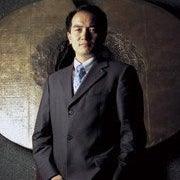 Masato Nakajima