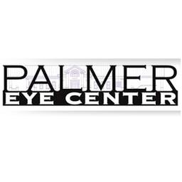 Palmer Eye