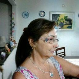 Sandra Regina Junqueira Lima