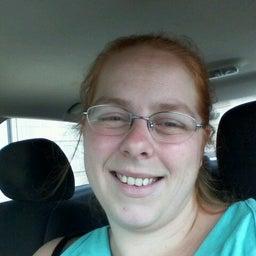 Amy Brix