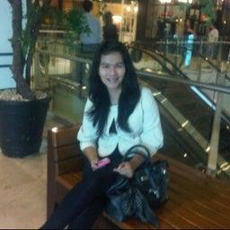 Rhya Wijaya