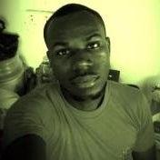 Ray Boadu