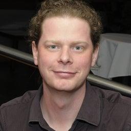 Matt Steadman