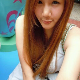 Jia Shin Lee
