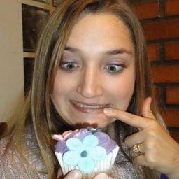 Marcela Latorre
