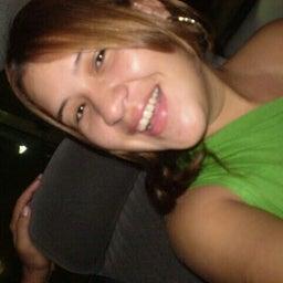 Camyla Jacinto