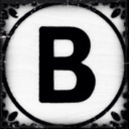 BrandBiotch