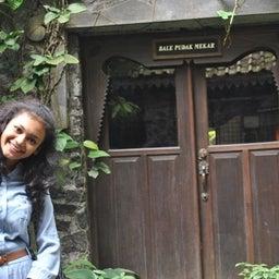 Namira Jibal