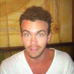Tyler Lundmark