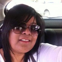 Ofelia Villanueva
