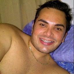 Marco Urribarri