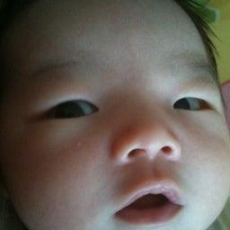 Japree Tan